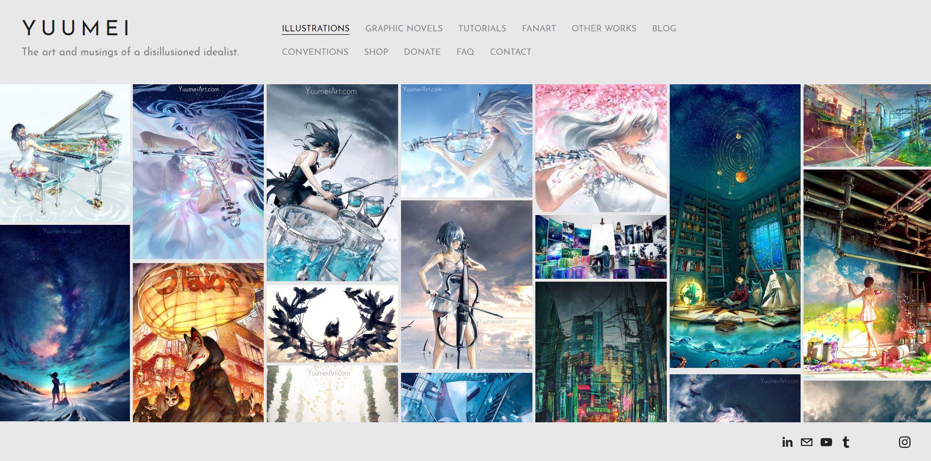 yuumei_website.jpg