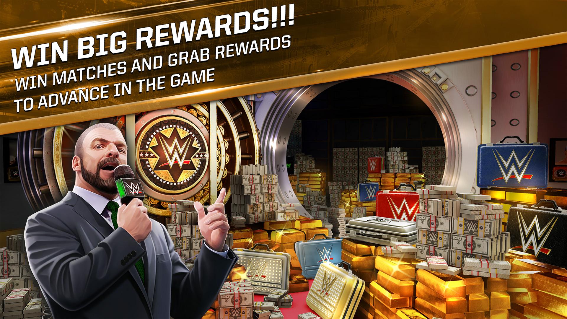 Screenshot 07 - Win Rewards.jpeg