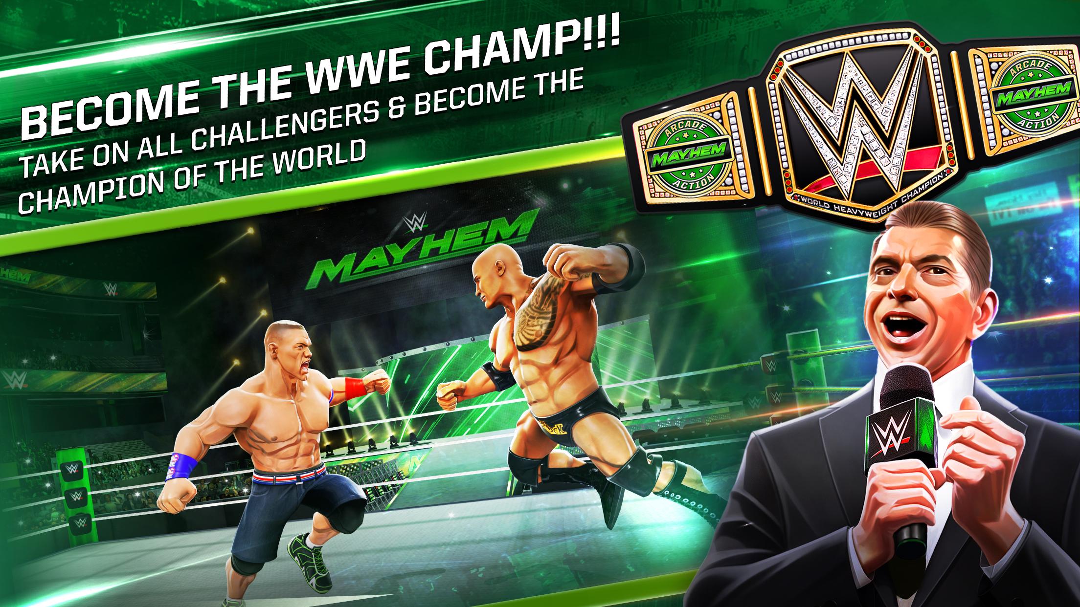Screenshot 06 - Become a Champion.jpeg