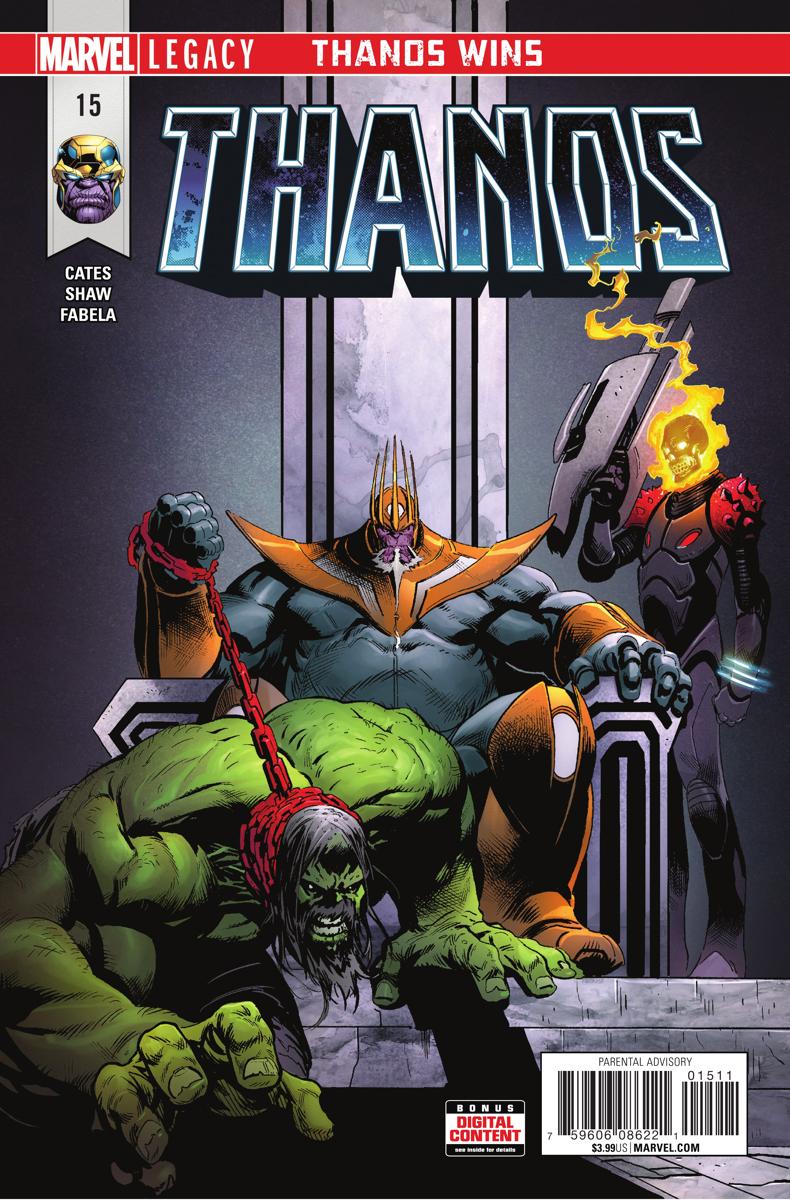 credit: Marvel Comics