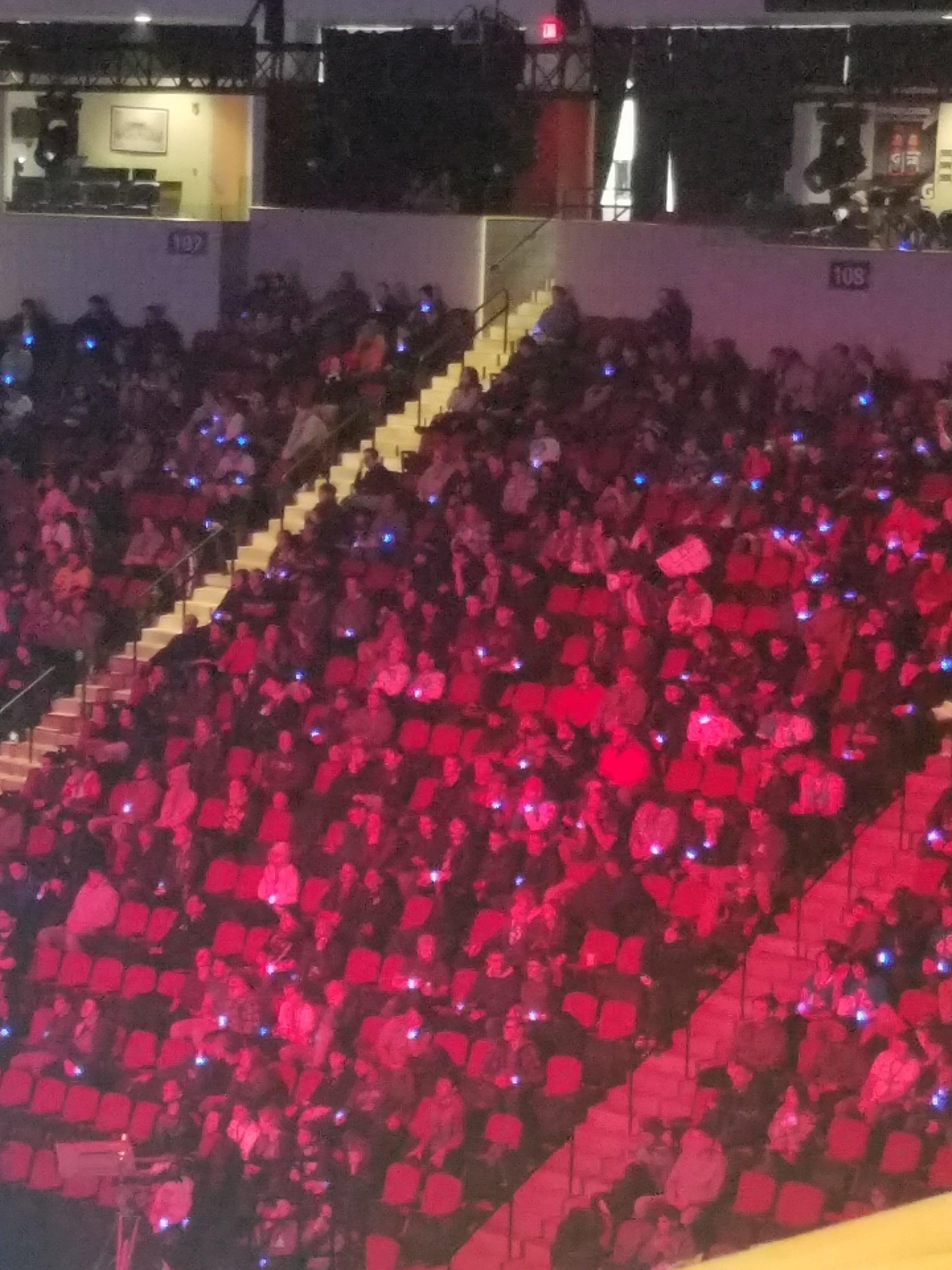 crowd lights up.jpg