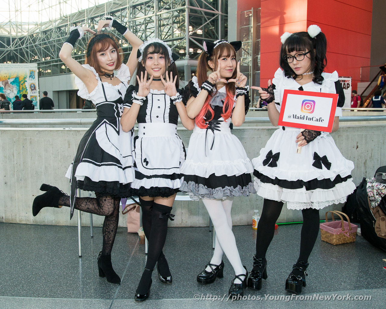 111718_AnimeNYC_Cosplay-051_1280mk.jpg