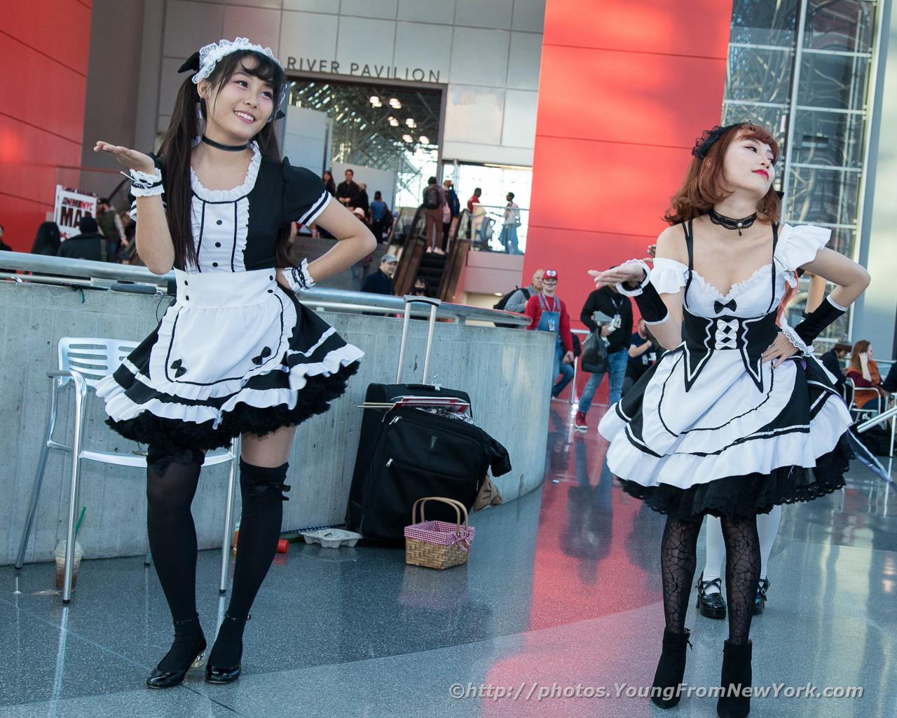 111718_AnimeNYC_Cosplay-053_1280mk.jpg