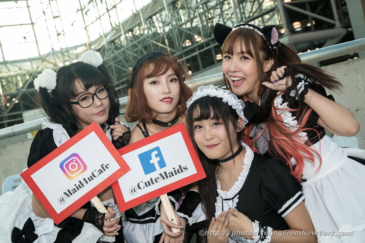 111718_AnimeNYC_Cosplay-047_1280mk.jpg