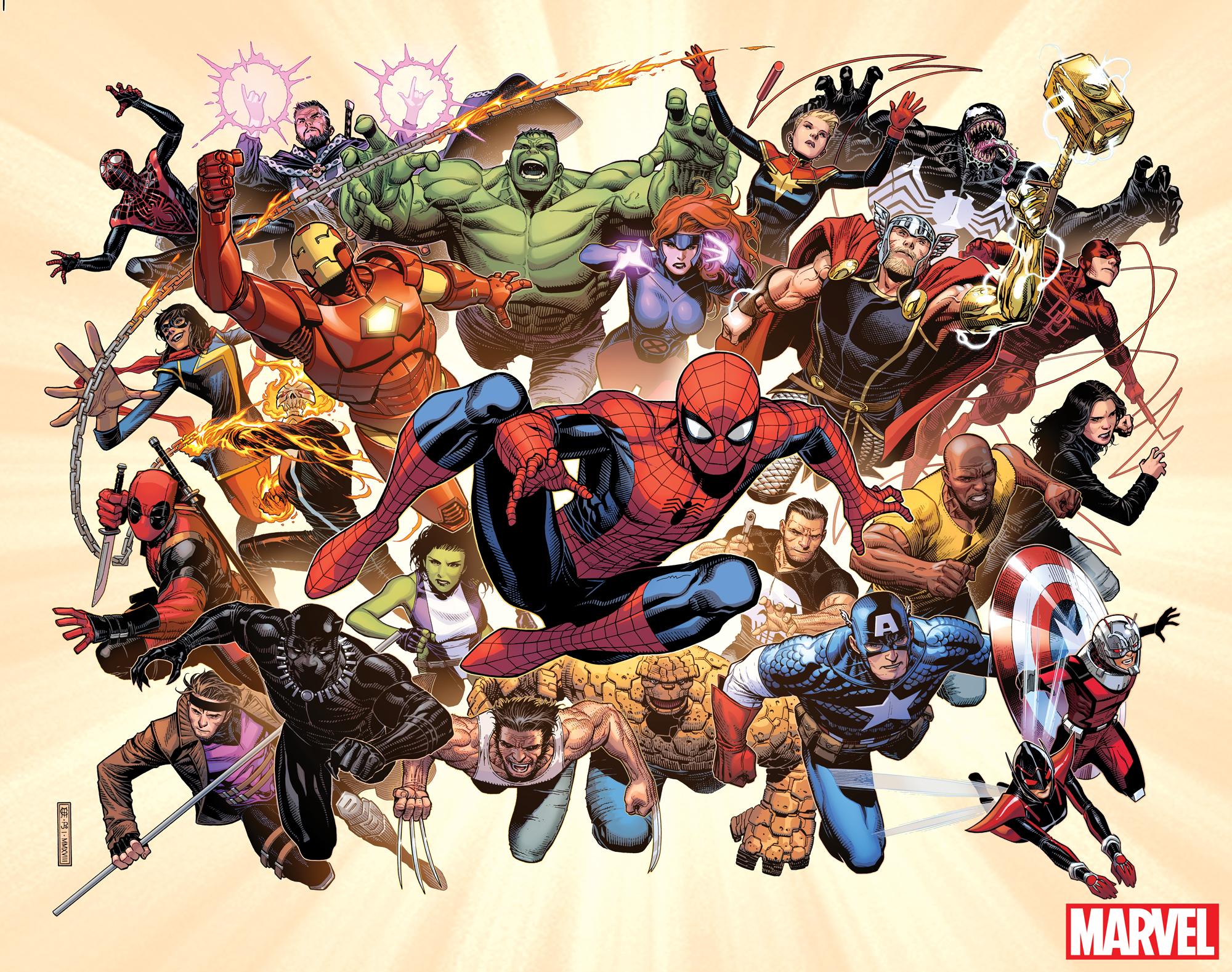 Marvel2018.jpg