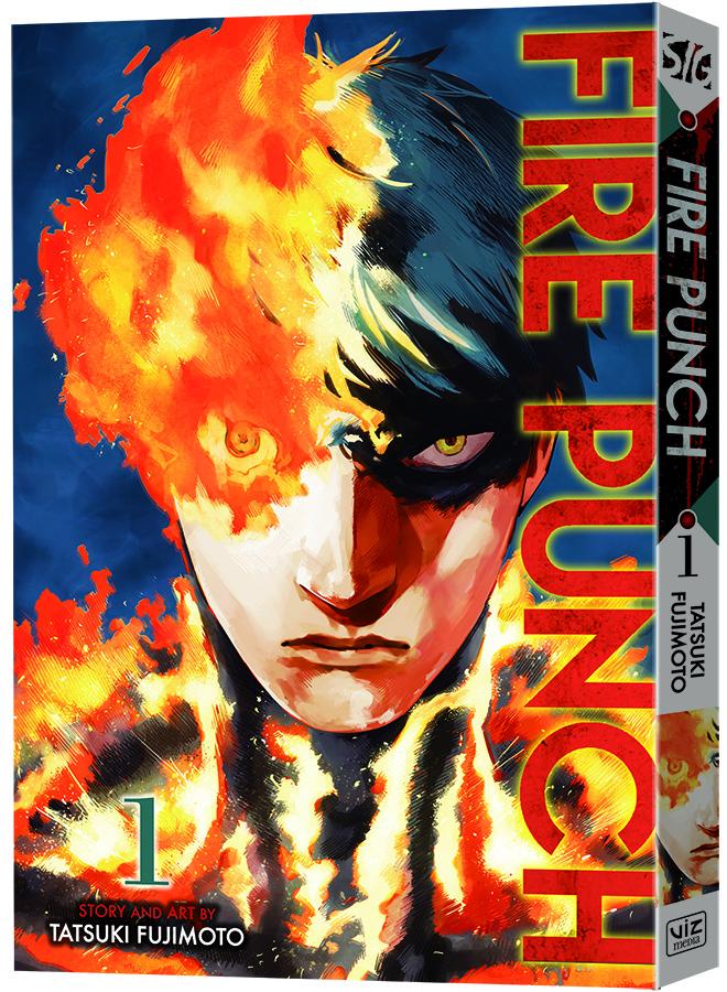 FirePunch_GN01_3D.JPG