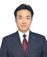 Mr Ken Iwata of JNTO