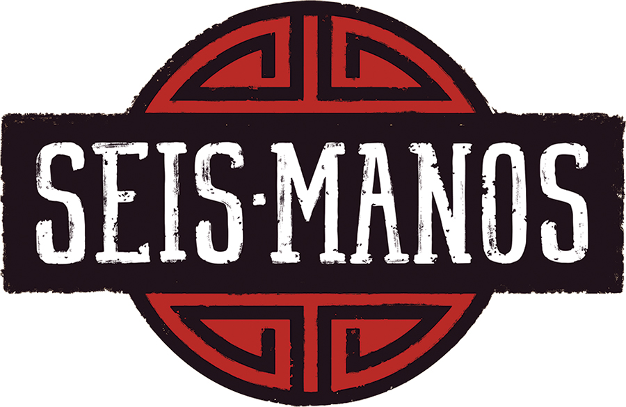 SeisManos-Logo.jpg