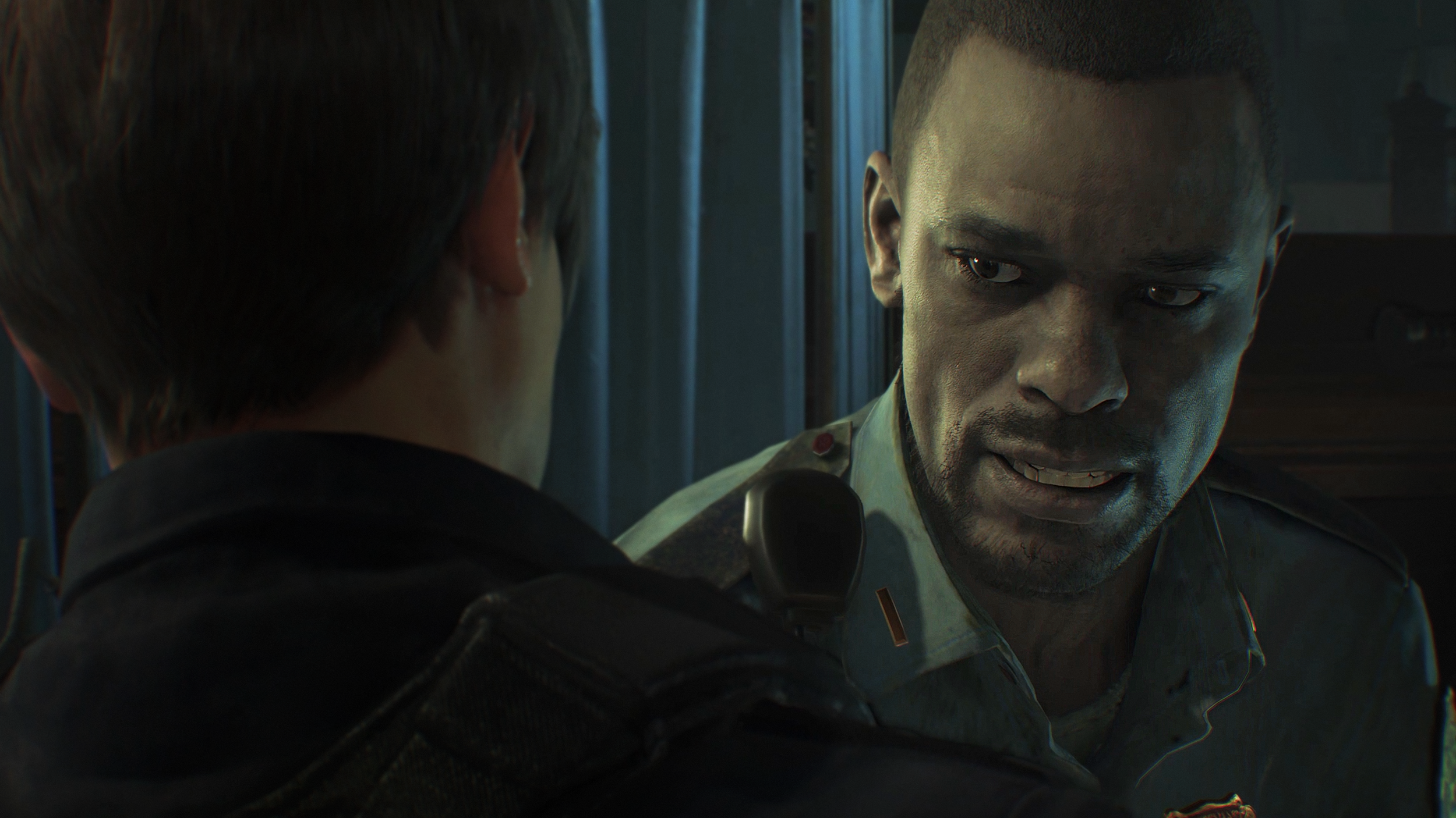 RE2_Announce_Screen_01.png