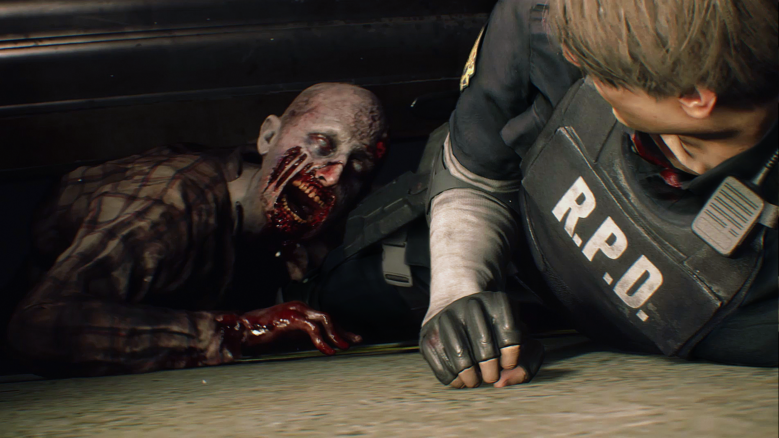 RE2_Announce_Screen_03.png