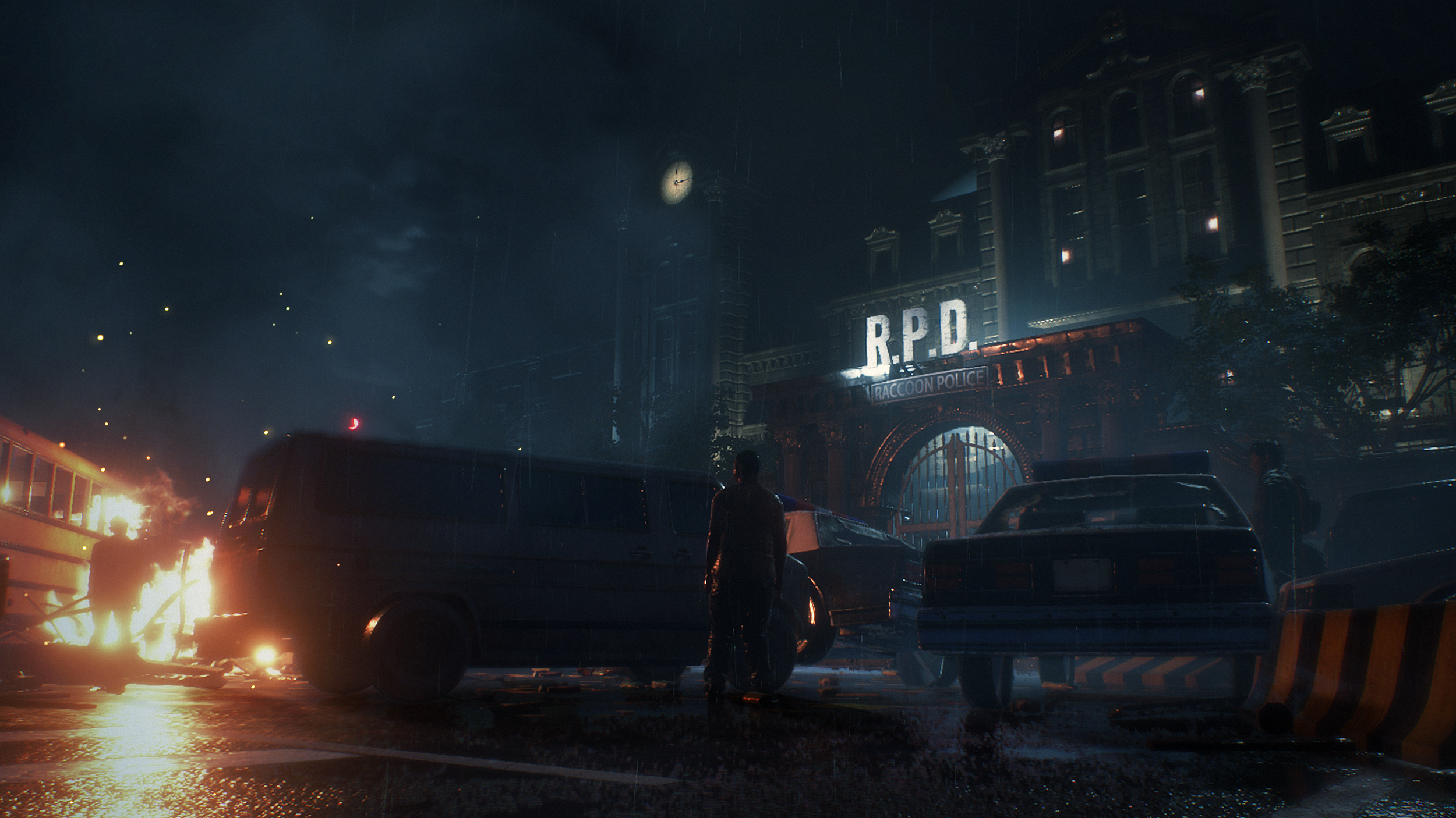 RE2_Announce_Screen_05.png