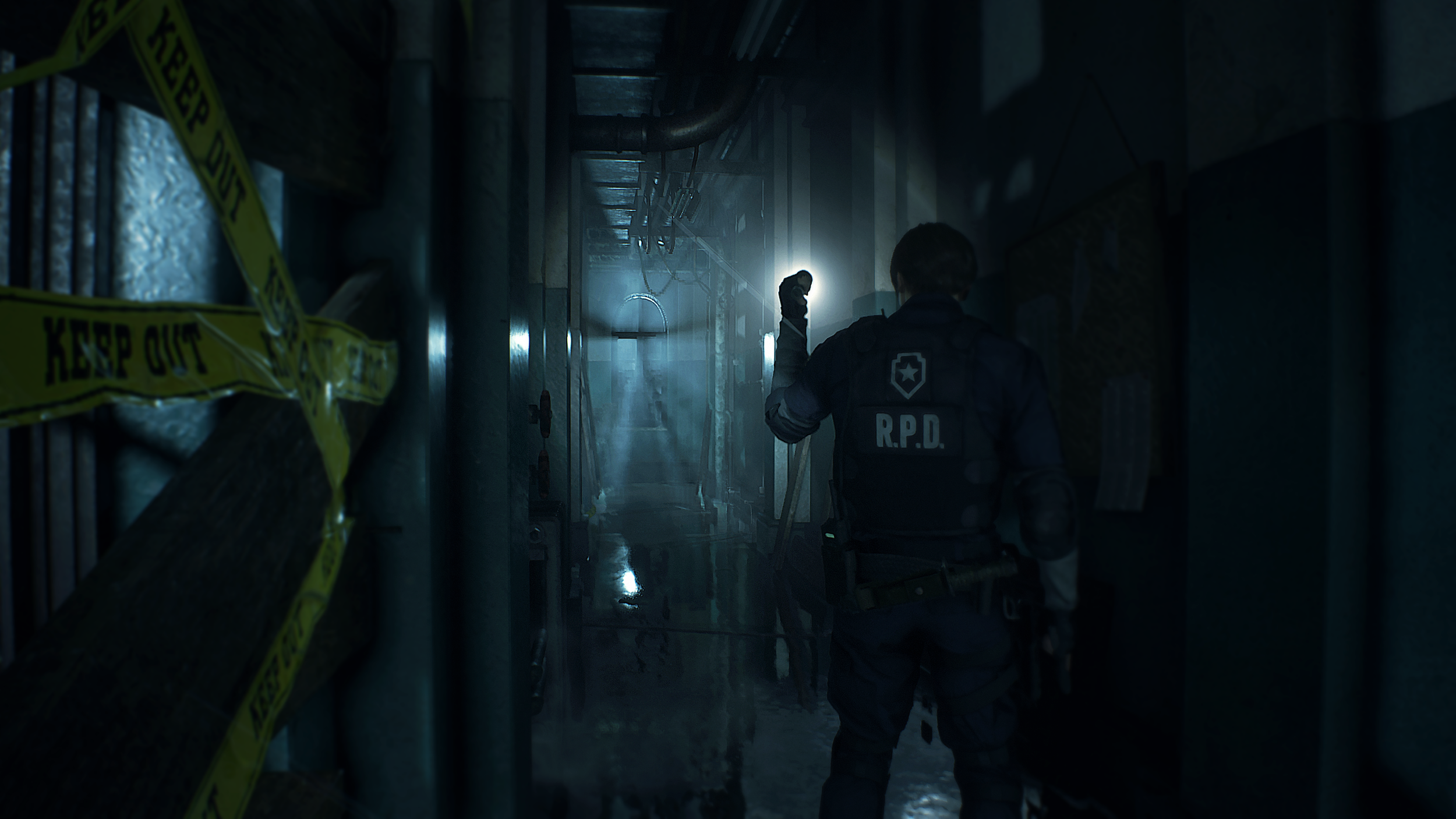 RE2_Announce_Screen_09.png