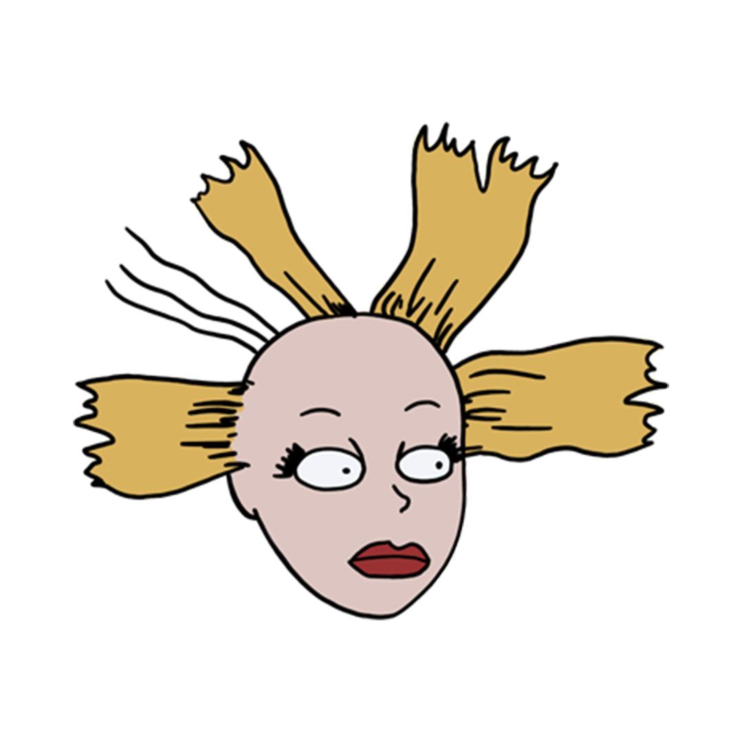Cynthia Doll by Kate Coffey.png