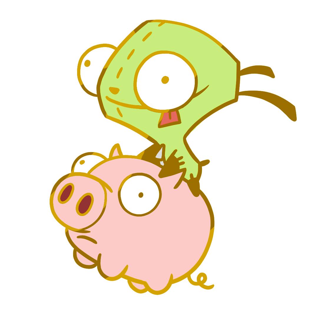 Gir & Pig by Morgan Bell.png