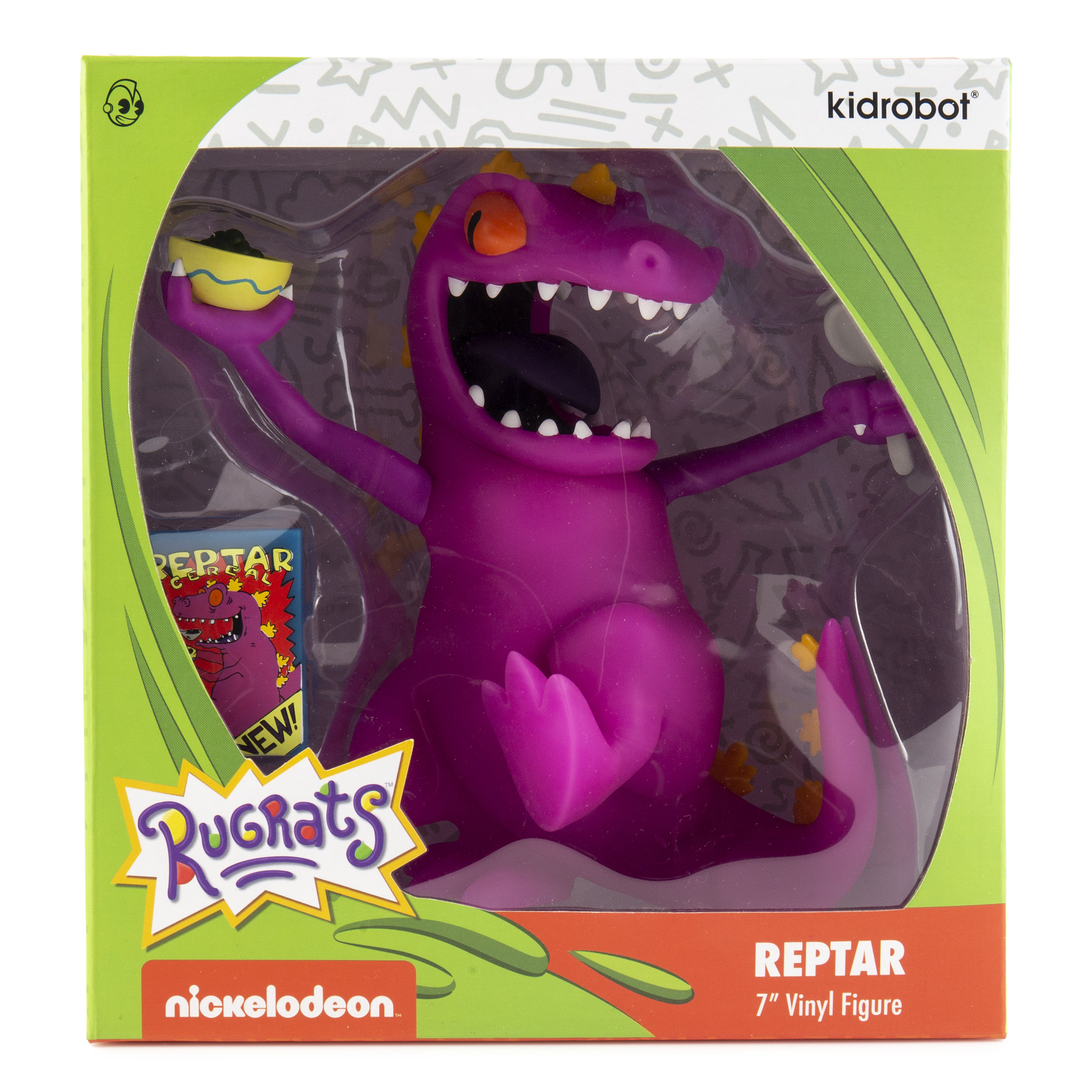 KidRobot Reptar_06.jpg