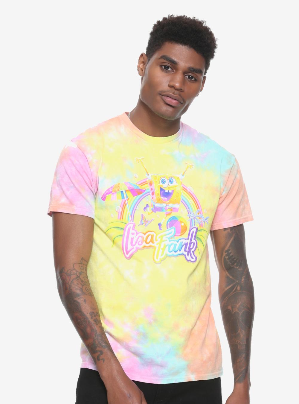 Guys Rainbow Tee_$24.90.jpg