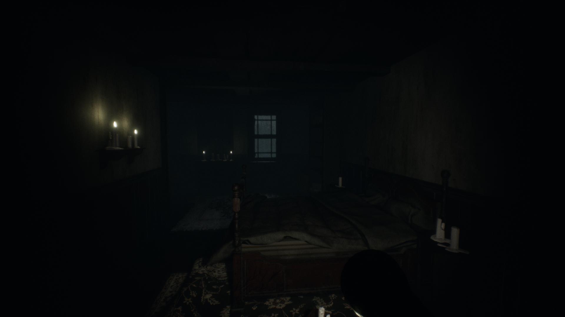 Lunacy Saint Rhodes Screenshot 2.png
