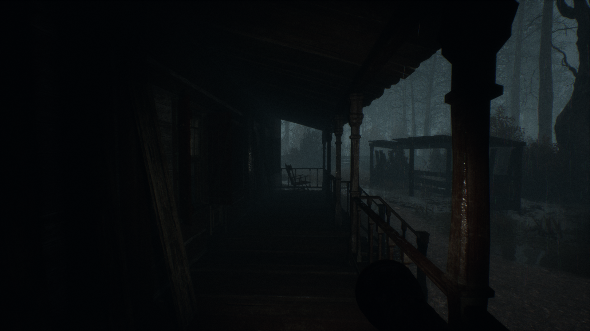 Lunacy Saint Rhodes Screenshot 8.png