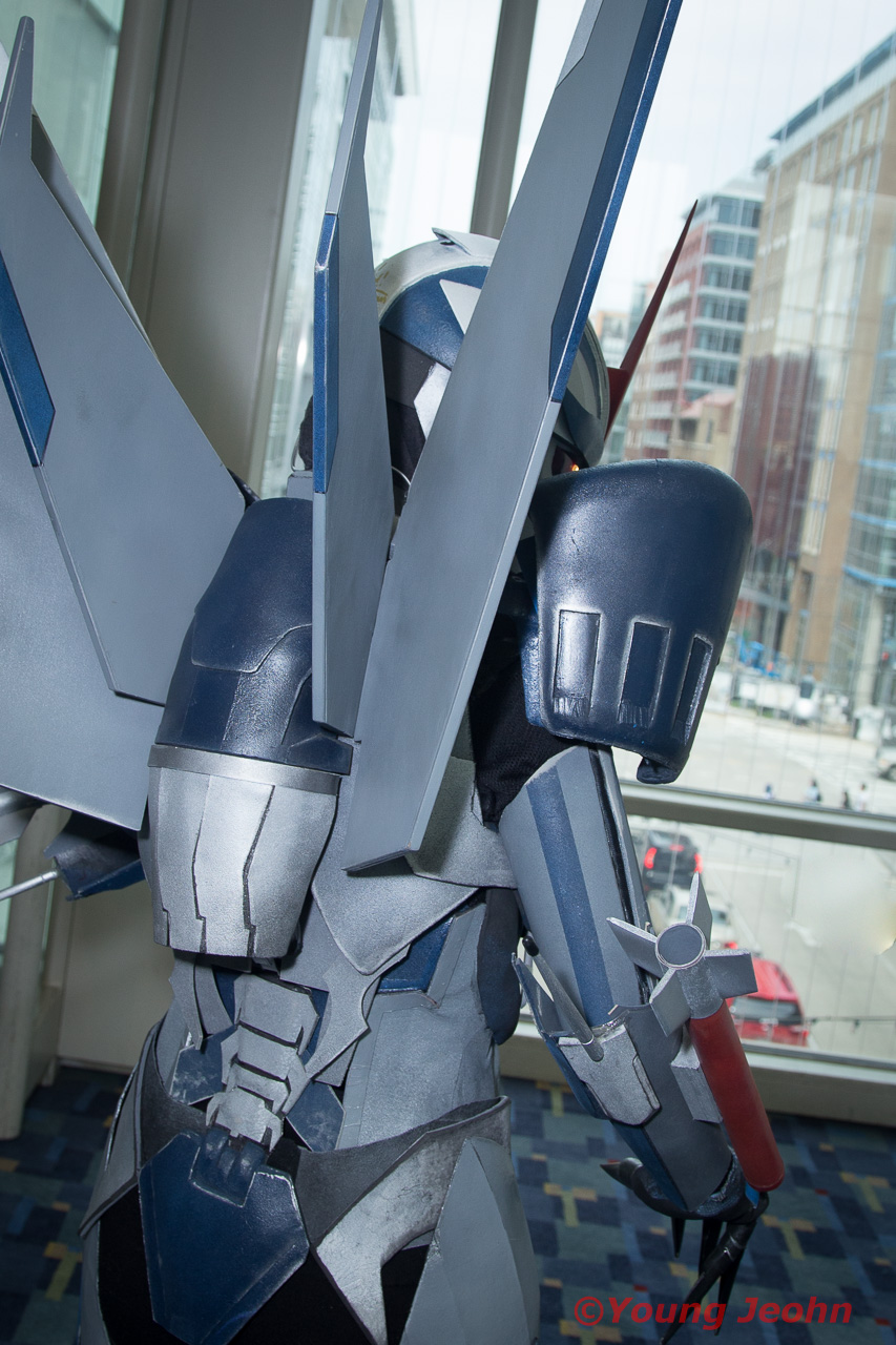 Star Scream (Transformers Prime)