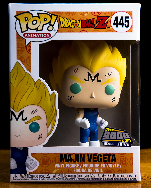 Majin Vegeta Pop Box.jpg