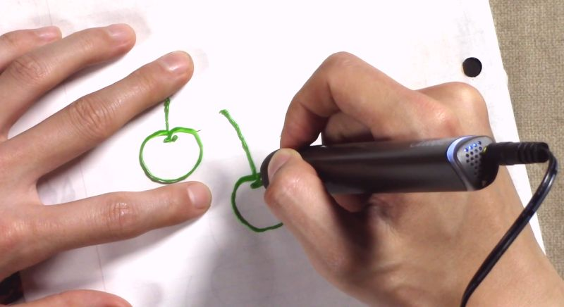 doodling1.jpg