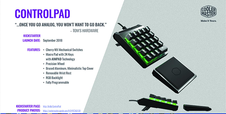 control pad.jpg