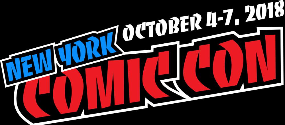 NYCC-2018-Logo.jpg