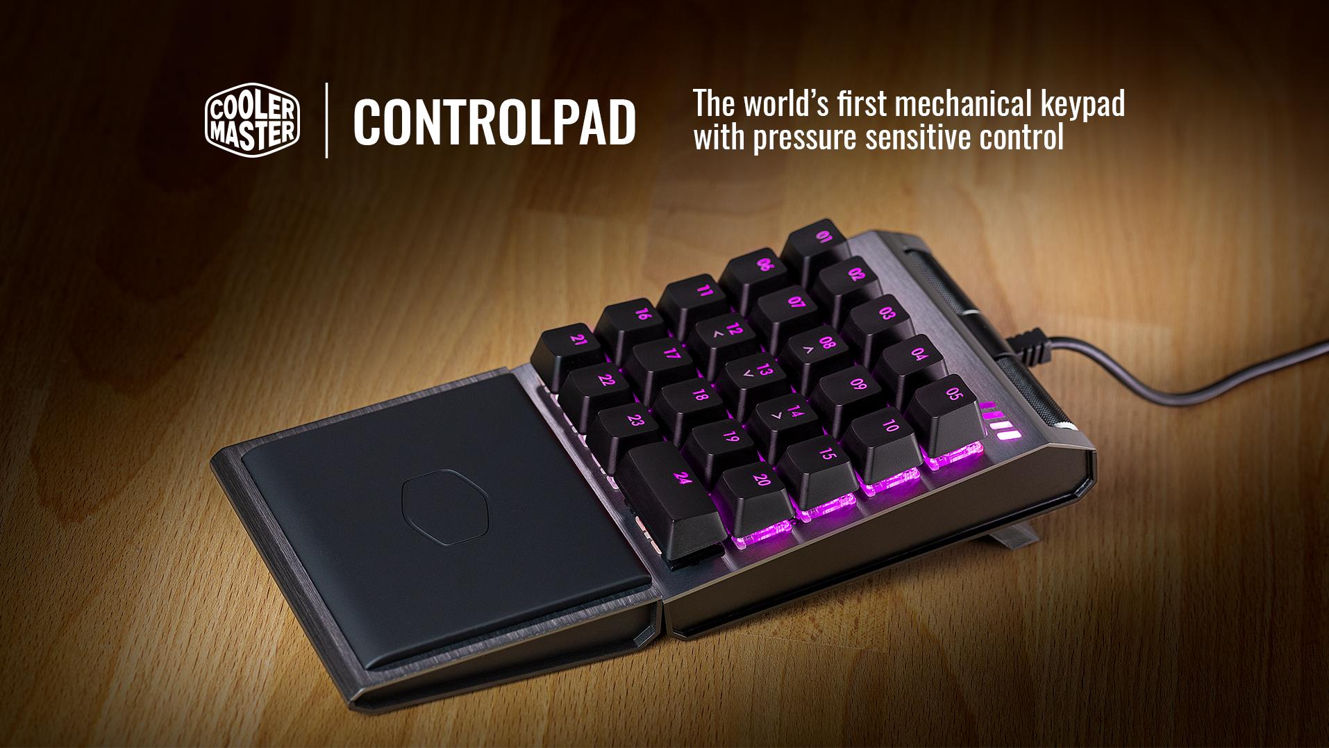 control_pad_hero.jpg