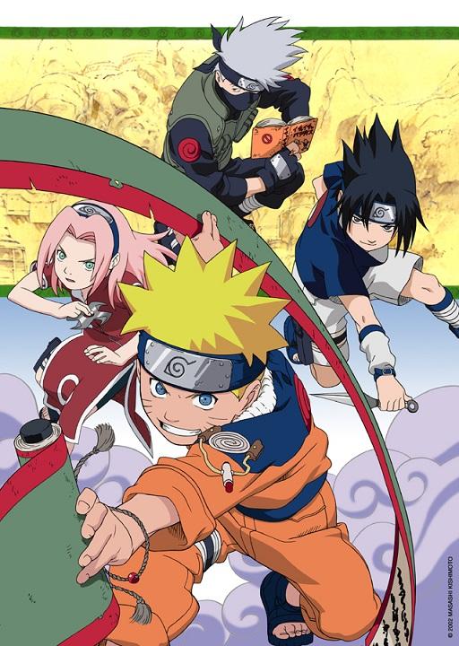 Naruto-Group-sm.jpg