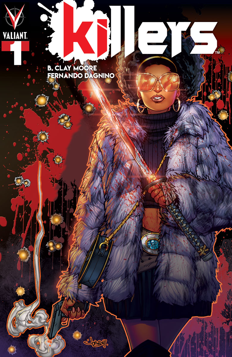 KILLERS_001_COVER-A_MEYERS.jpg