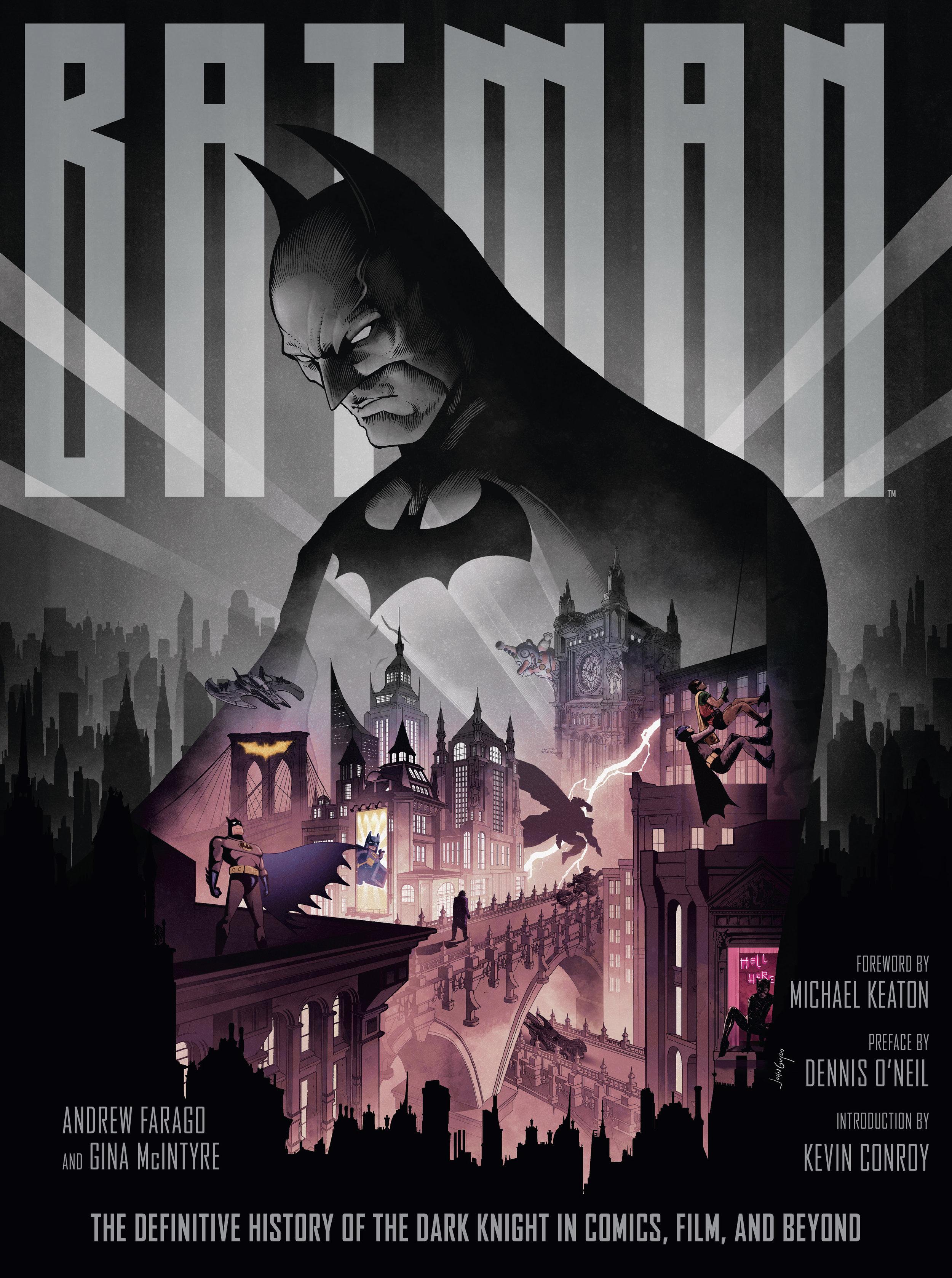 Batman Definitive History COVER.jpg