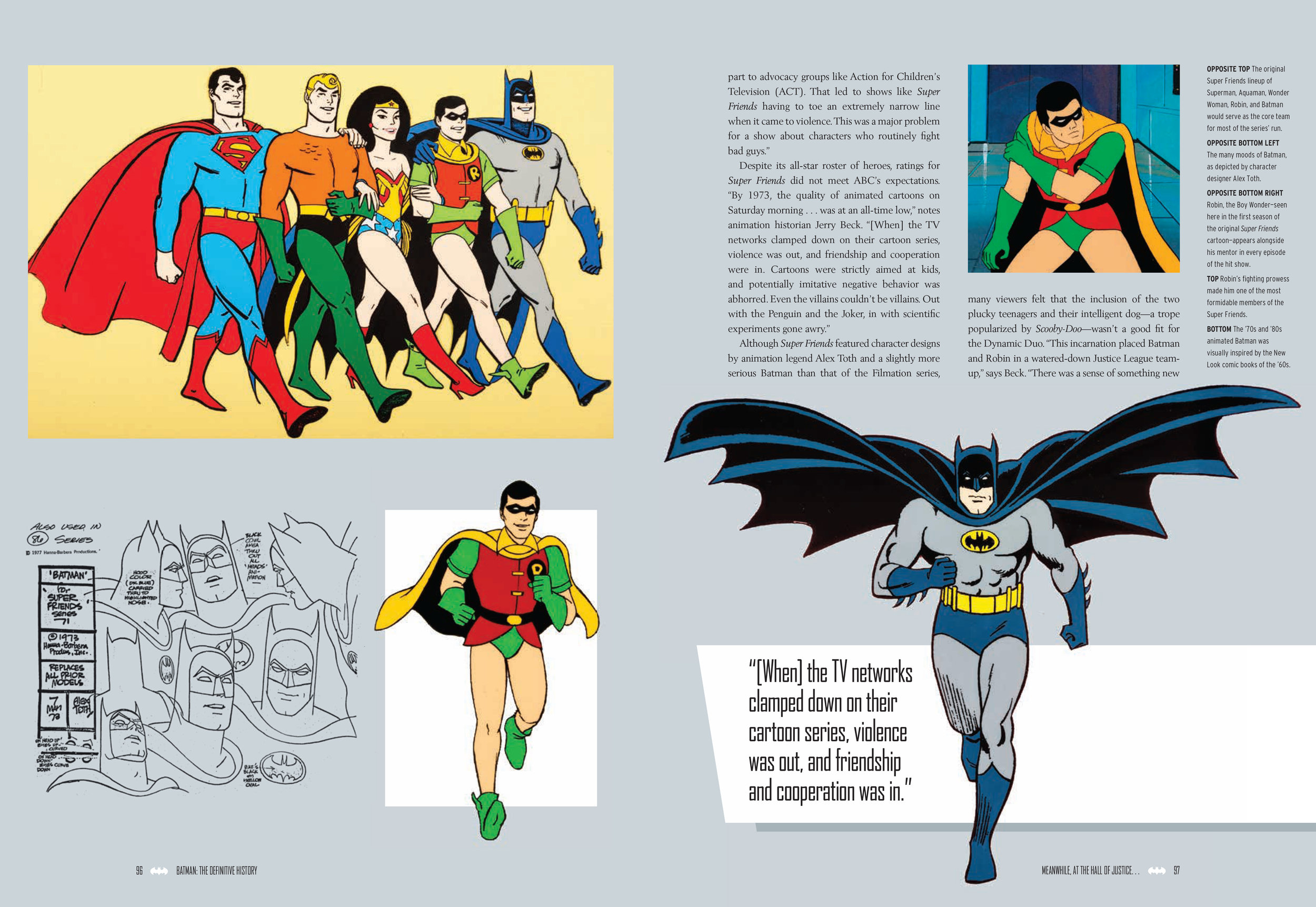 Batman Definitive History_Spread 1.jpg