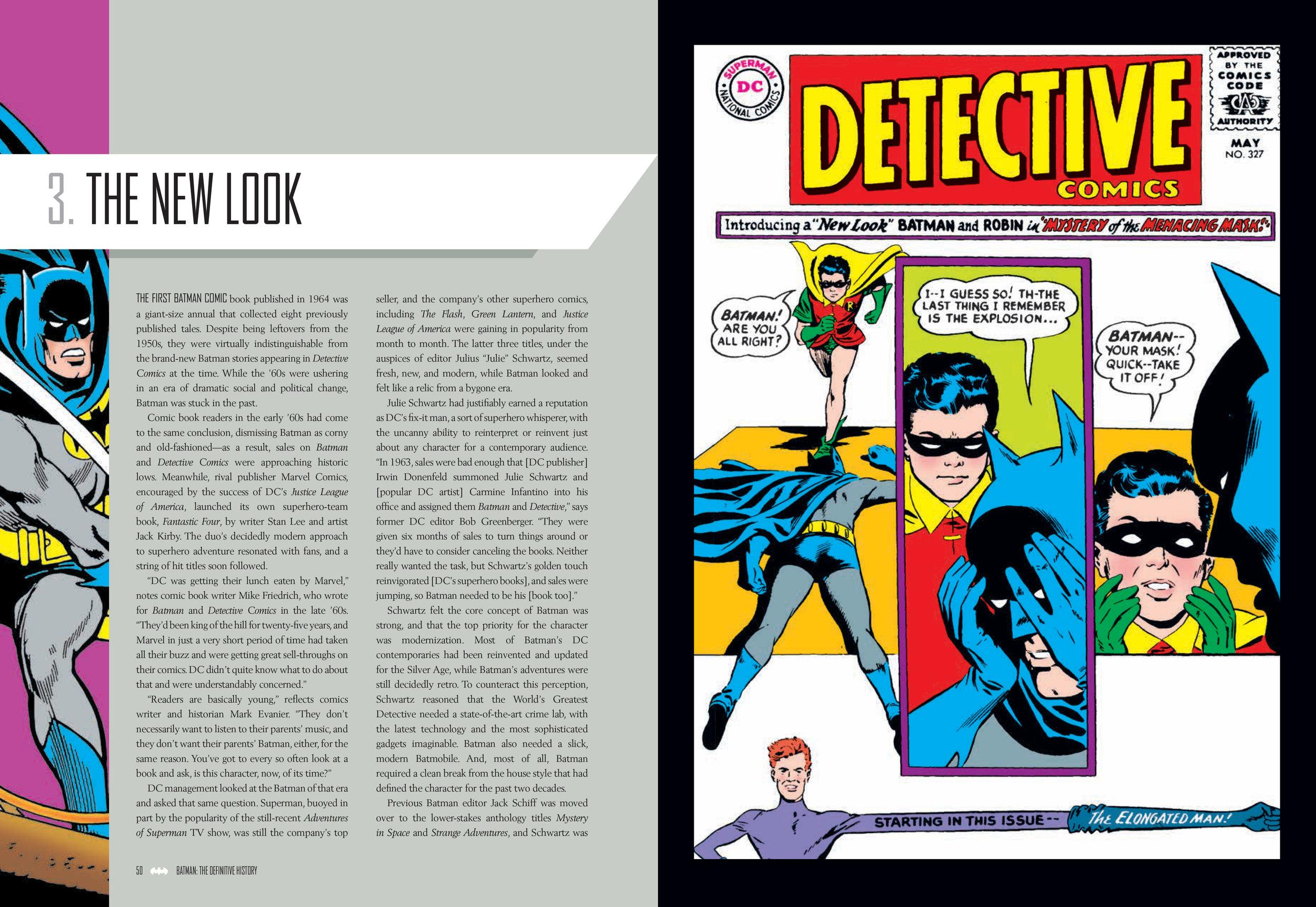 Batman Definitive History_Spread 2.jpg