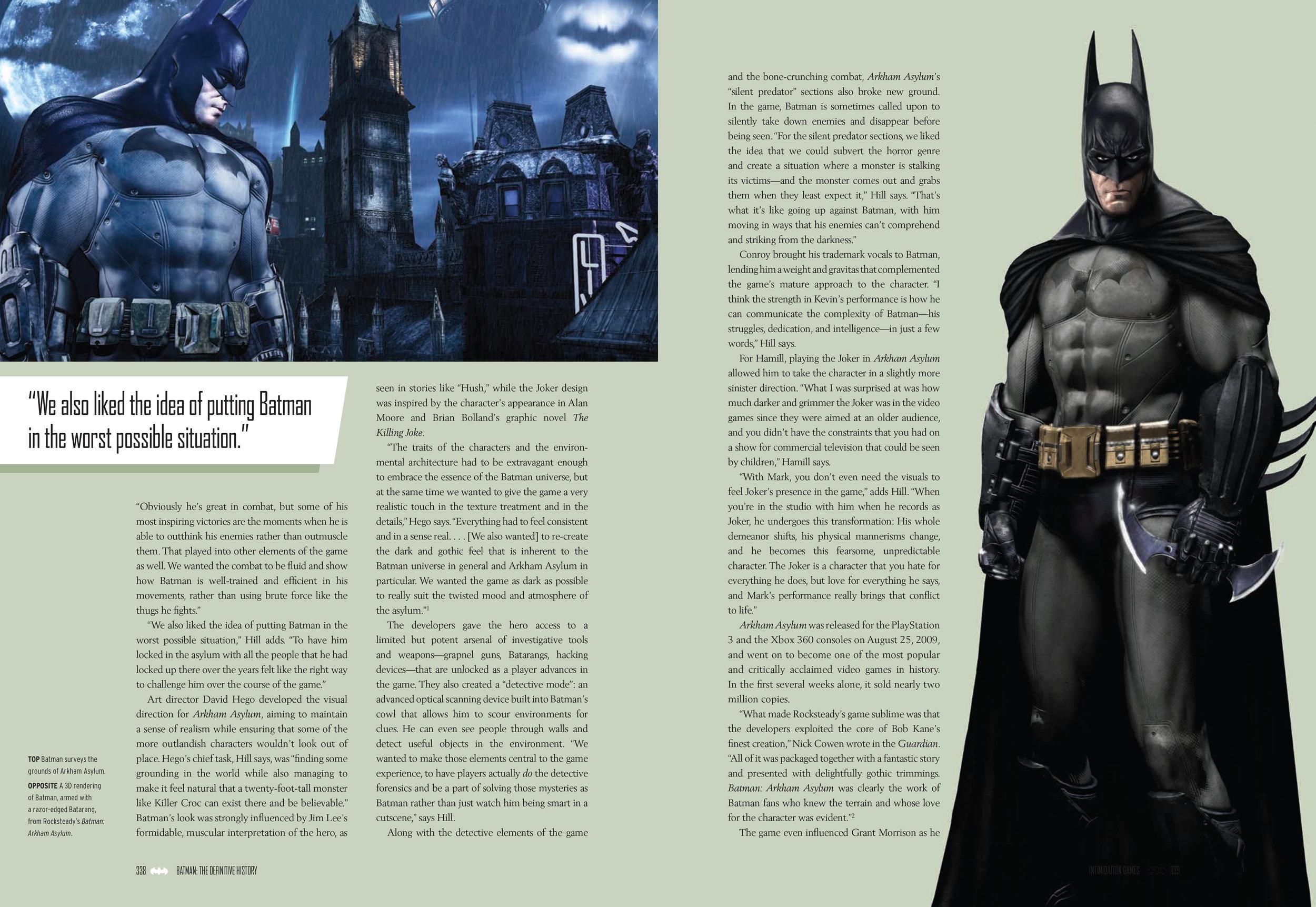 Batman Definitive History_Spread 4.jpg