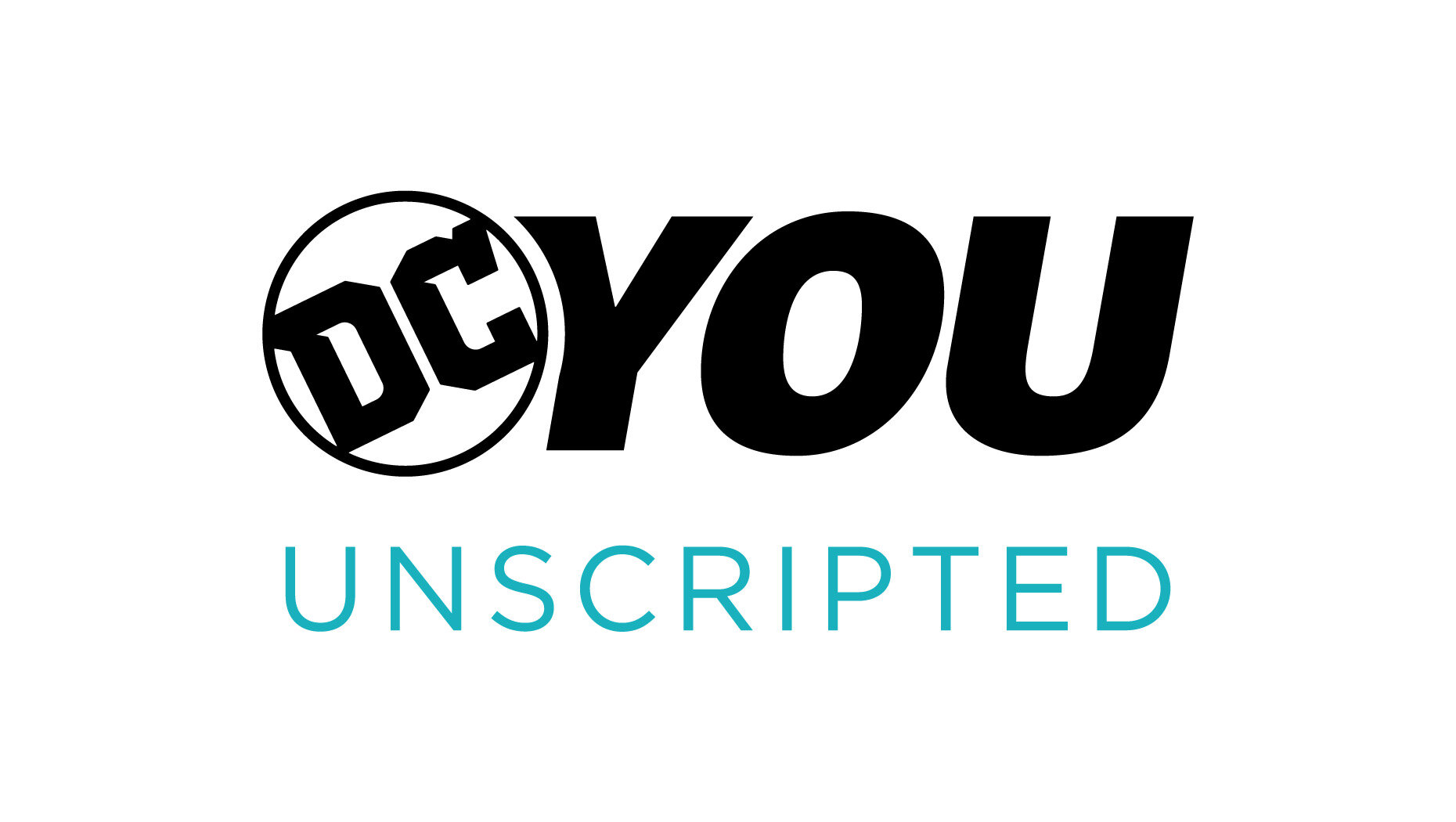 DCYOU Unscripted Logo.jpeg