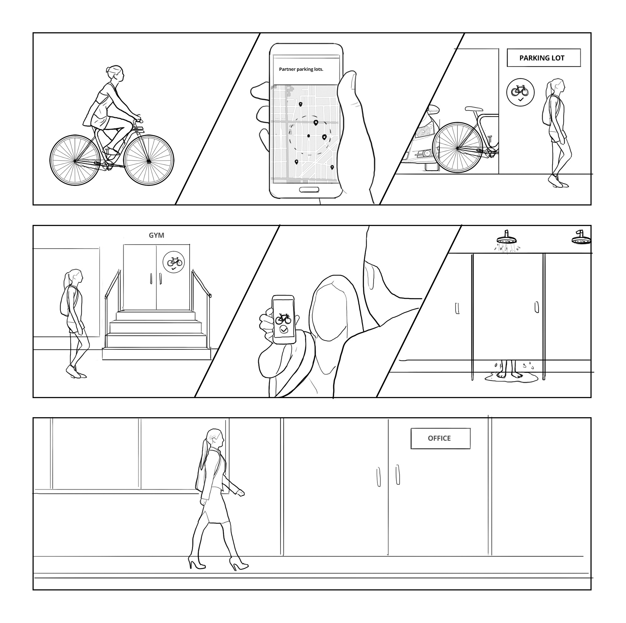 BIKE_SKETCHES_STORYBOARD_ENGLISH2.jpg