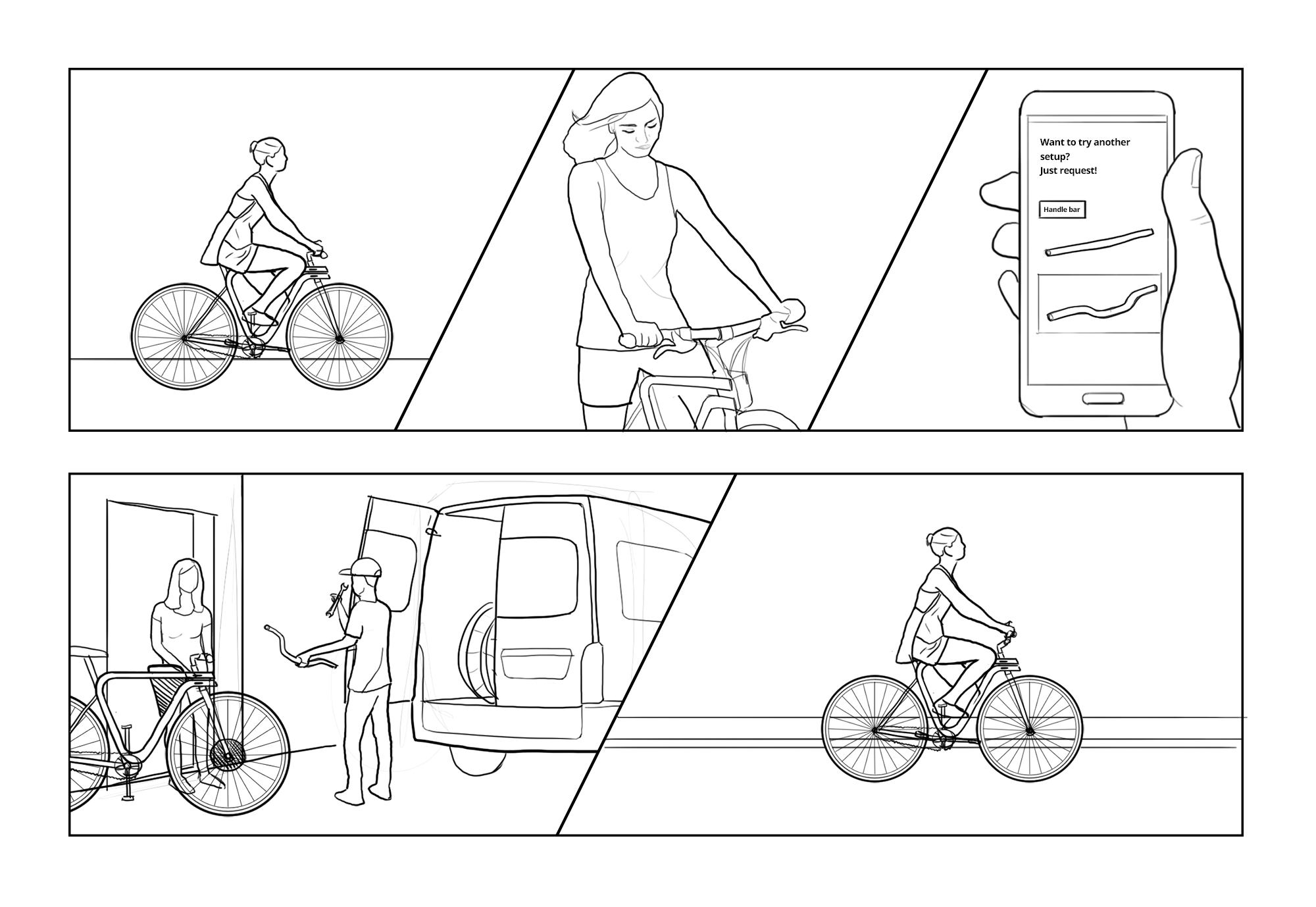 BIKE_SKETCHES_STORYBOARD_ENGLISH3.jpg