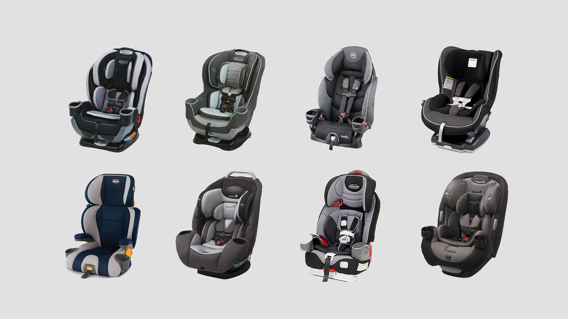 car_seats.jpg