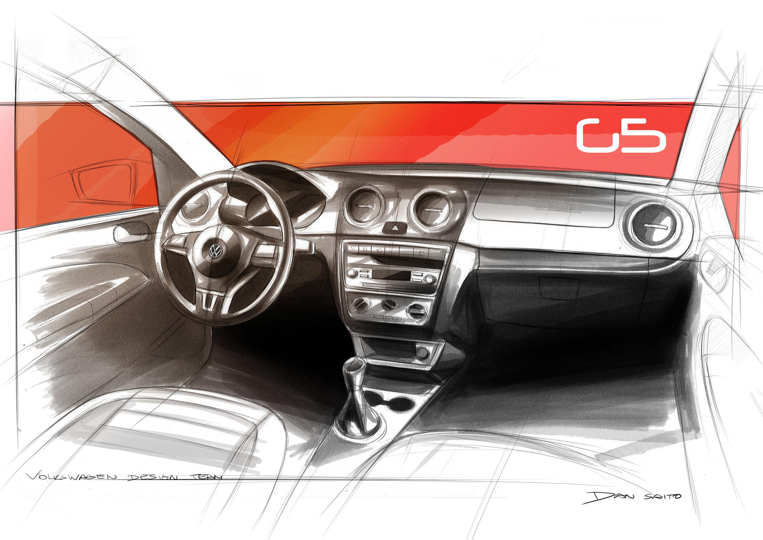 interior_gol_g52.jpg