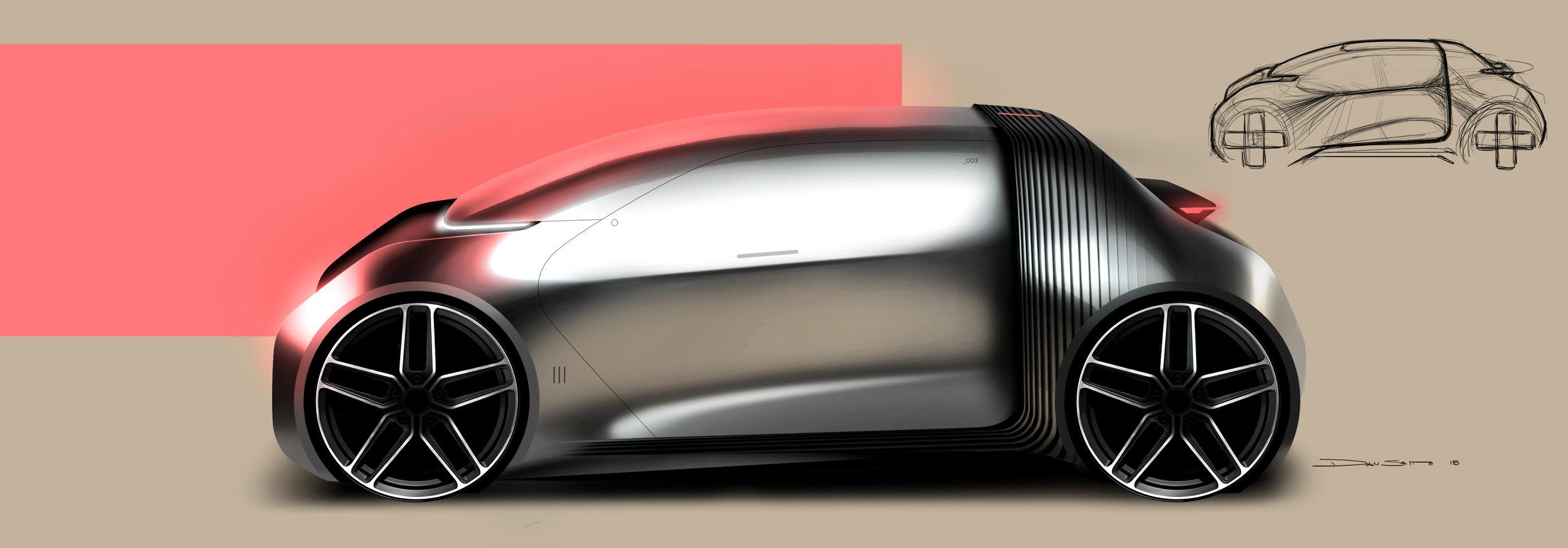 car_003.jpg
