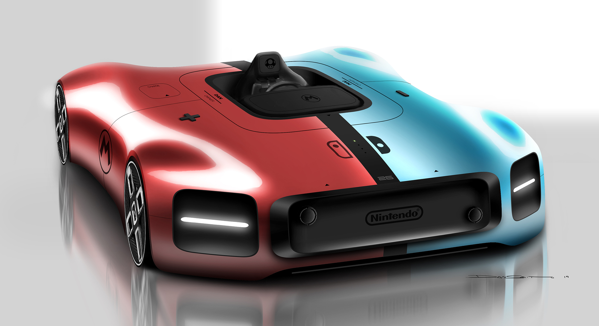 car_026_nintendo_web.jpg