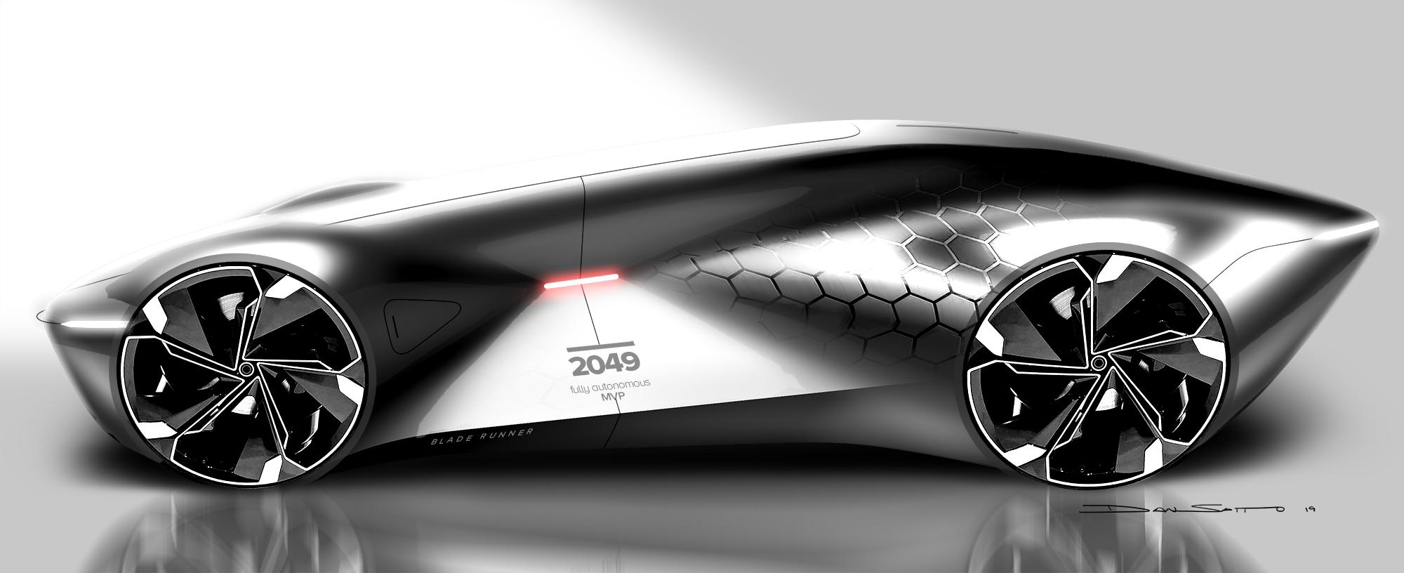 car_029_web.jpg