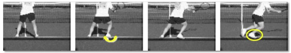 Figure 2 - Courtesy of Genevois