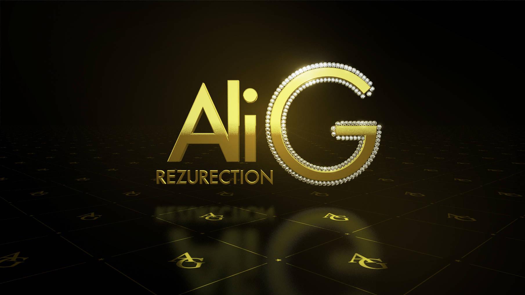 alig_logo_3_905_2x.jpg