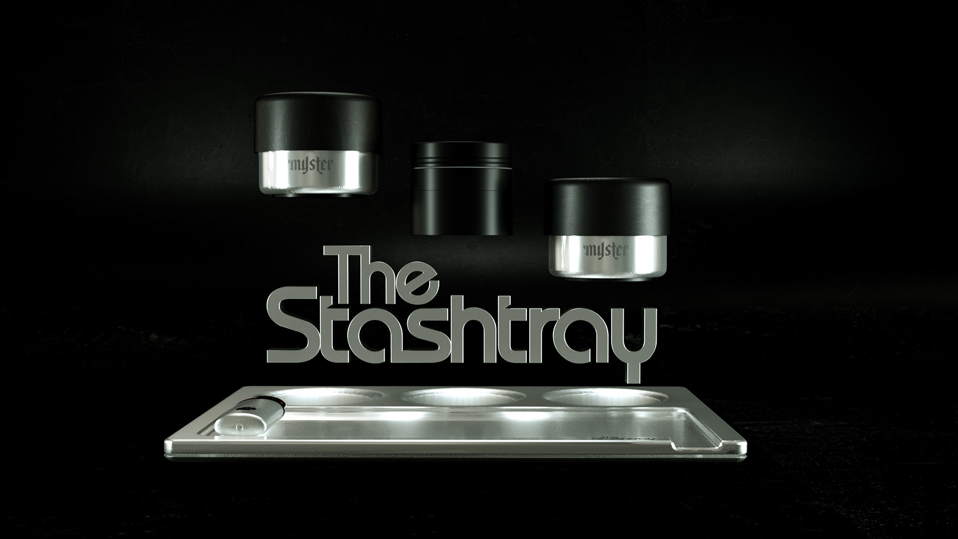 STASHTRAY_STILL_WHOLE_7.1500 copy.jpg