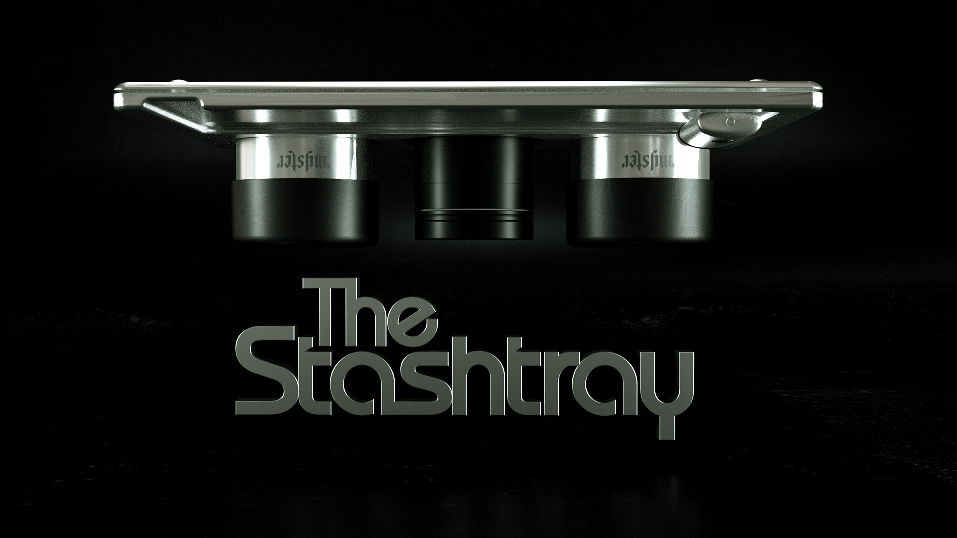 STASHTRAY_STILL_WHOLE_6.1500 copy.jpg