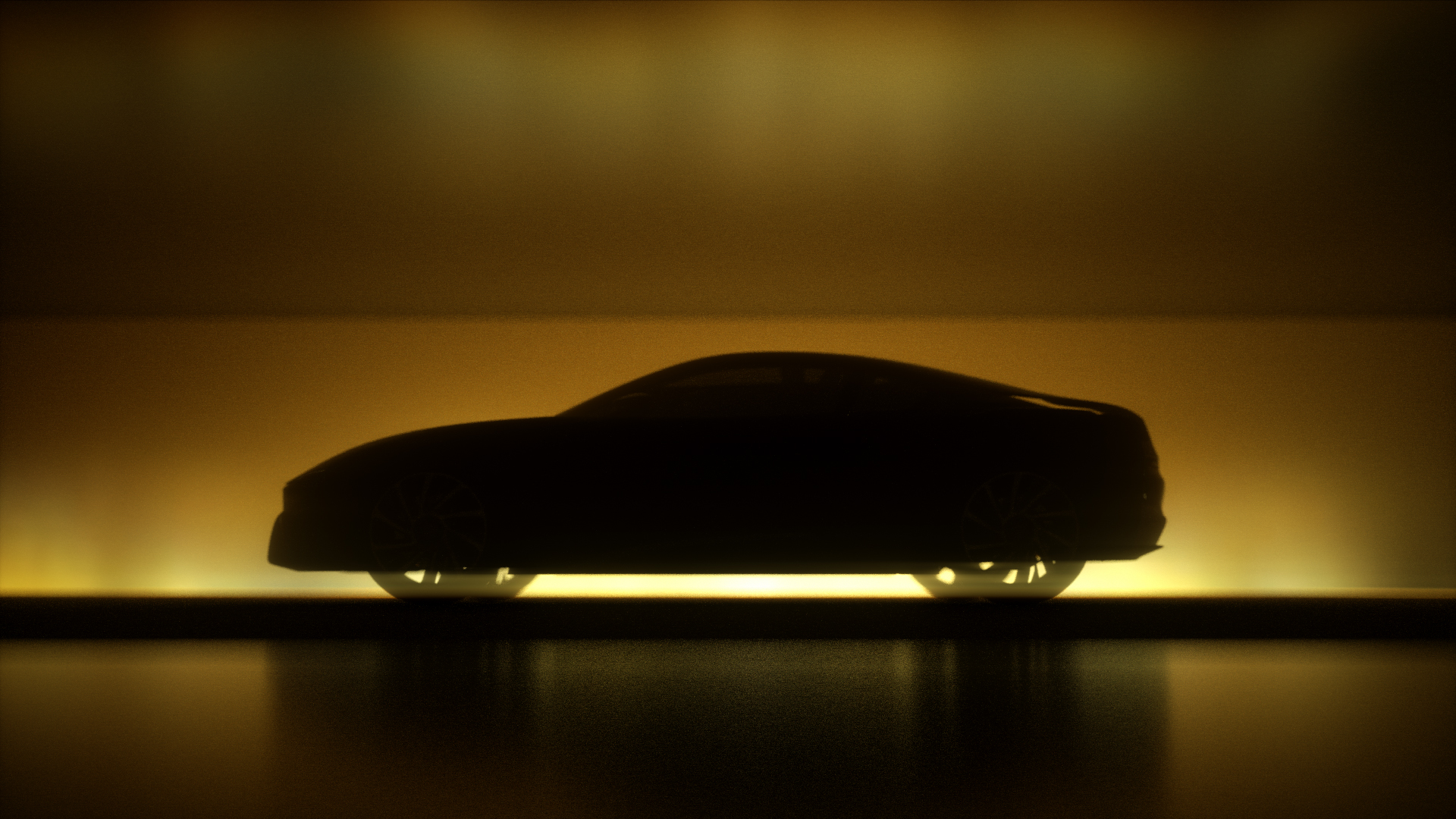 BMW_ROOM3_1_0118.jpg