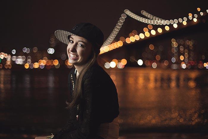 new-york-city-music-photographer-00