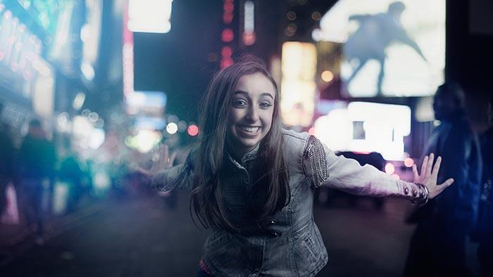 new-york-city-music-photographer-10