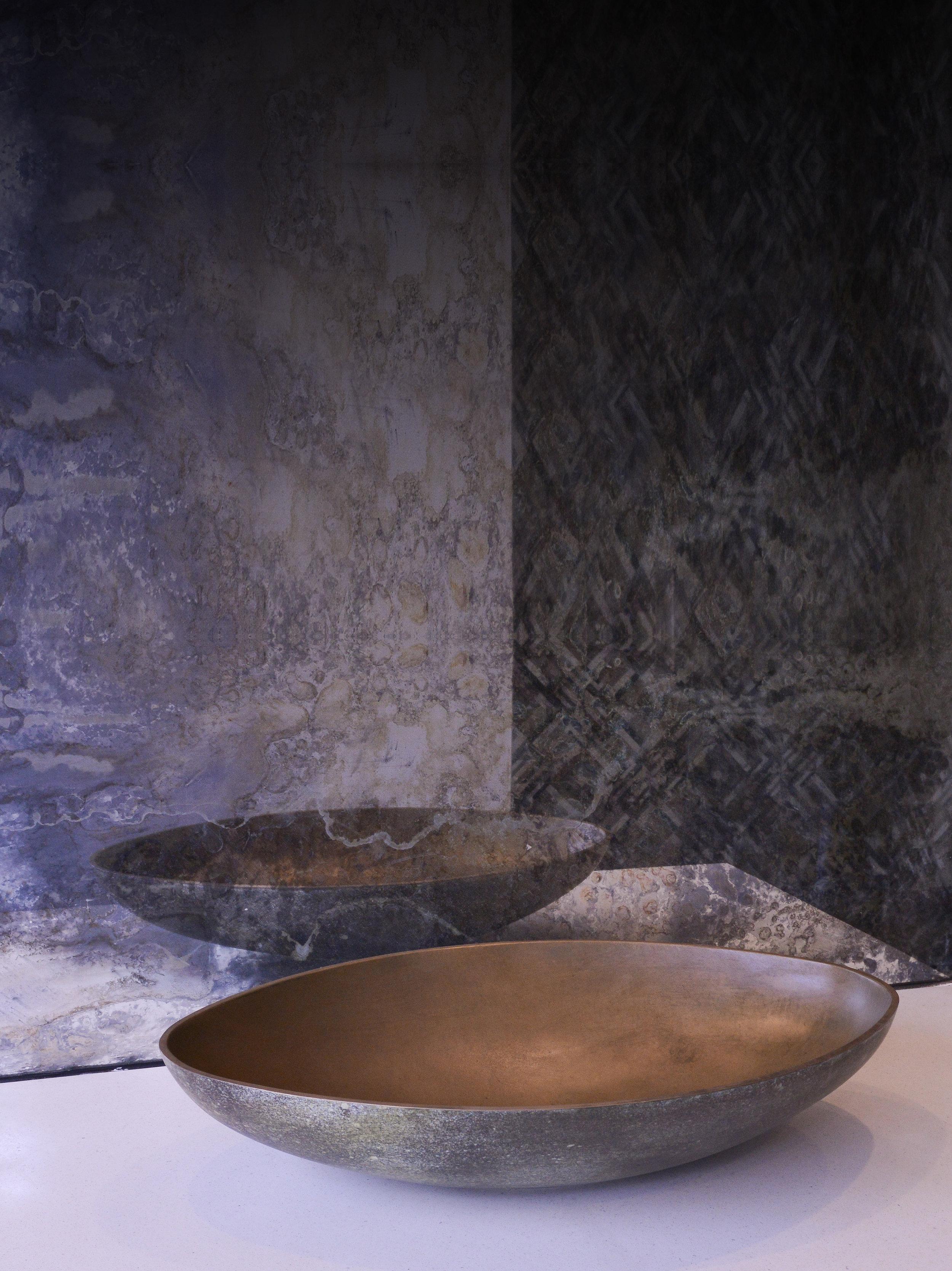 BRONZE PRODUCT 21 Small Oval Bronze hi-res.jpg